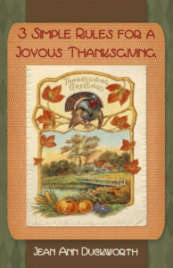 3-rules-for-a-joyous-thanksgiving